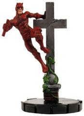 Daredevil (075)