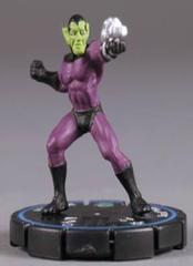 Skrull Warrior (005)
