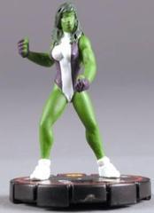 She-Hulk (057)