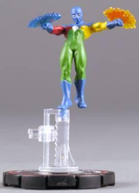 Doctor Spectrum (071)