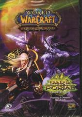 Through the Dark Portal Starter Deck