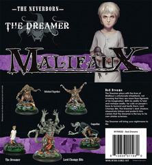 Bad Dreams - Hide and Seek Box Set