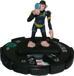 Detective Chimp (024)