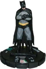 Batman (031)