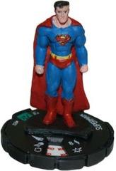 Superman (032)