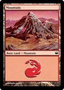 Mountain (81)