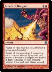 Breath of Darigaaz