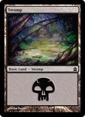 Swamp (309)