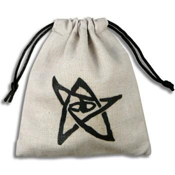 Call of Cthulhu Bag