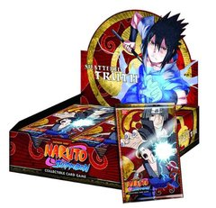 Shattered Truth Booster Box