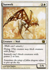 Sunweb - Foil
