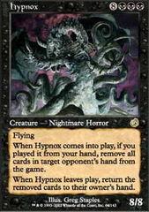 Hypnox - Foil