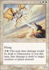 Glarecaster - Foil