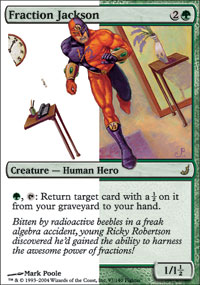 Magic: The Gathering, MTG) Unhinged *FOIL NM* MTG 1x OUR MARKET RESEARCH SHOWS THAT PLAYERS..