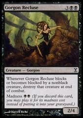 Gorgon Recluse - Foil