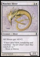 Watcher Sliver - Foil