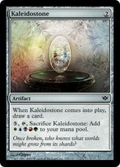 Kaleidostone - Foil