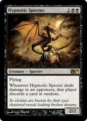 Hypnotic Specter - Foil