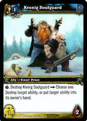 Krenig Soulguard