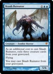 Skaab Ruinator - Foil