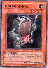 Golem Sentry - FET-EN025 - Common - Unlimited Edition