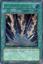 Lightning Vortex - FET-EN040 - Ultimate Rare - Unlimited Edition