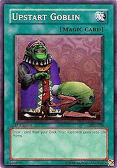 Upstart Goblin - MRL-033 - Common - Unlimited Edition