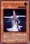 Mystic Swordsman LV4 - SOD-EN012 - Ultimate Rare - Unlimited Edition