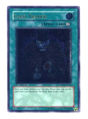 Card Trader - STON-EN046 - Ultimate Rare - Unlimited Edition
