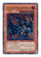 Chthonian Emperor Dragon - TAEV-EN019 - Ultimate Rare - Unlimited Edition