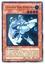 Elemental Hero Bubbleman - CRV-EN014 - Ultimate Rare - Unlimited Edition