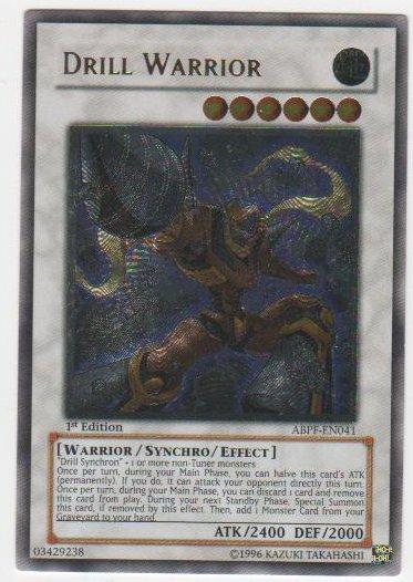 - Absolute Powerforce Rare Yu-gi-oh! Unlimited Edition Abpf- En018 Reptilianne Vaskii