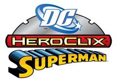 Superman (001r)
