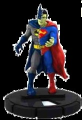Composite Superman (036)