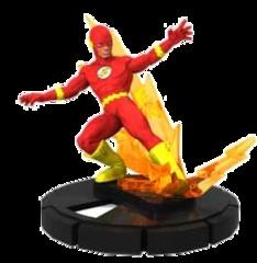 The Flash (047)