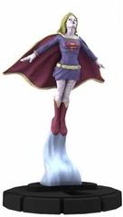 Bizarro-Girl (103)