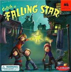 *Catch a Falling Star