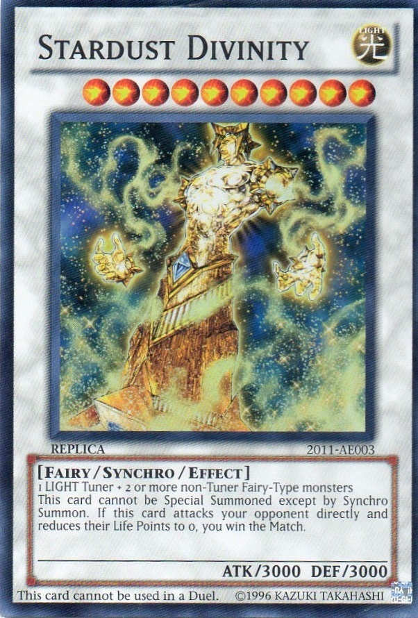 in Italian novelties! Yu-Gi-Oh-All Cards number//XYZ//Fusion//Synchro..