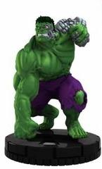 Hulk Robot (006)