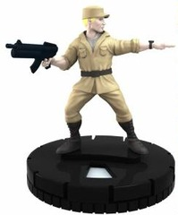 A.I.Marine (018)