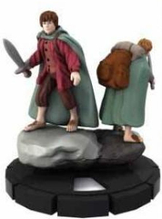 Frodo and Sam (023)