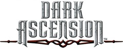 Dark Ascension Set (With Mythics) x4