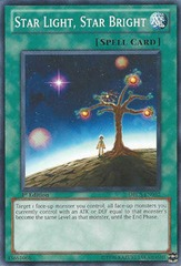Star Light, Star Bright - ORCS-EN052 - Common - 1st Edition
