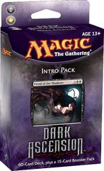 Dark Sacrifice: Dark Ascension: Intro Pack