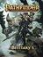 Pathfinder RPG - Bestiary 3
