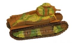 Type 89B Chi-Ro