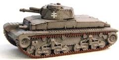 PzKpfw 35(t)