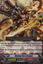 Blazing Flare Dragon - BT02/005EN - RRR