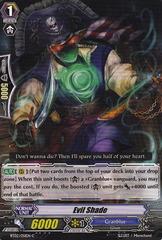 Evil Shade - BT02/051EN - C