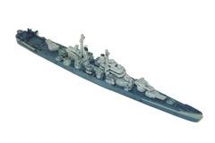 USS Quincy (CA 71)